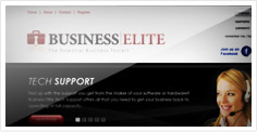Business Elite Services