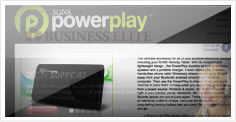 5LINX PowerPlay™